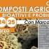 Composti Agricoli Bio Attivi